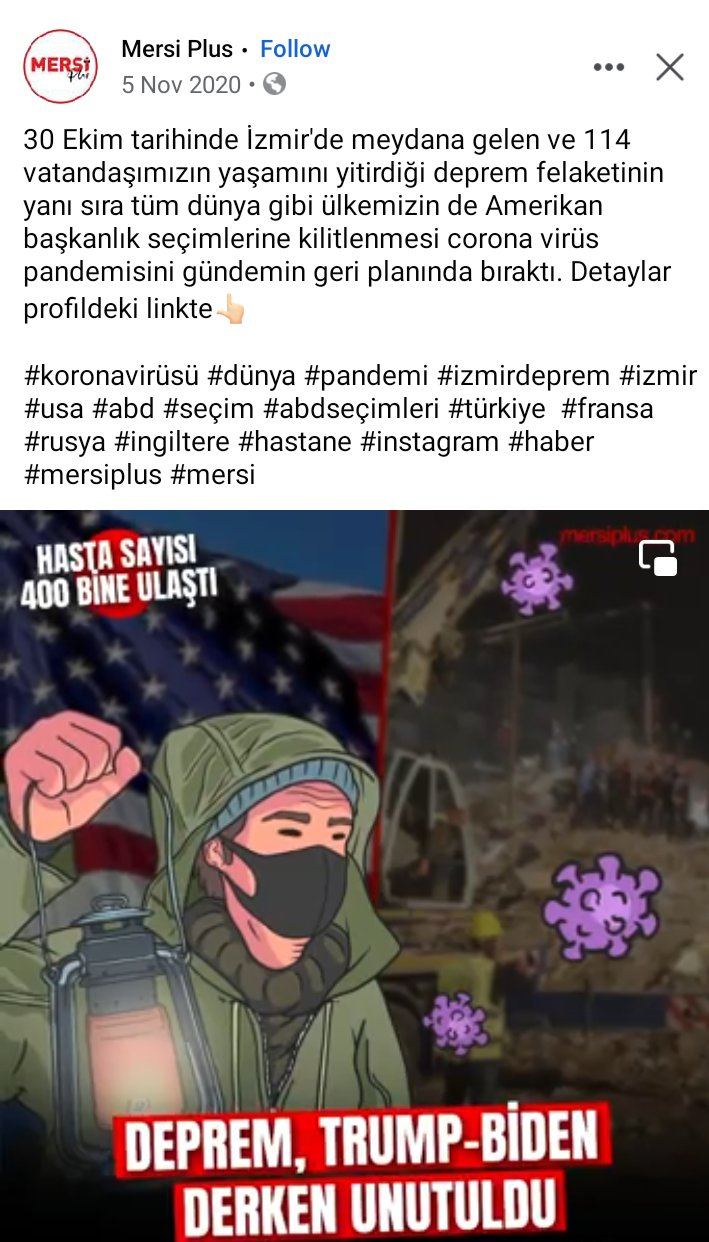 Komikus Ini Meluruskan Soal Komik Jokowi Jiplak Komik Turki