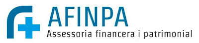 Equipo de accesoria especializada en compra y venta de farmacias en Barcelona - España