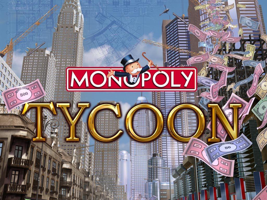 Monopoly Download Pc