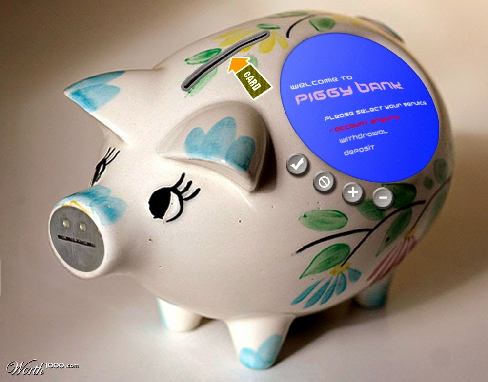 18-Vintage-Piggybank-worth1000-Modern-&-Vintage-Technology-www-designstack-co