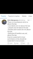 https://twitter.com/nickmangwana/status/1285141131743961088