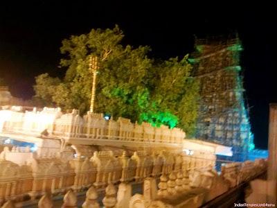 Vijayawada Sri Kanakadurga Temple