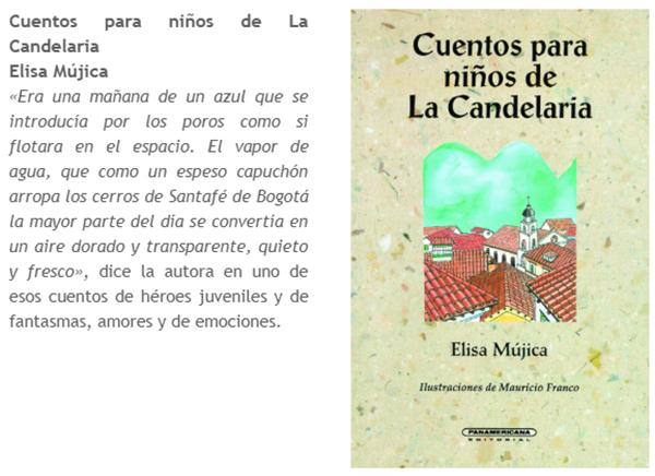 Cuentos-para-niños-de-La-Candelaria