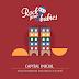 [News]Rock Your Babies retoma a série com o lançamento de álbuns dedicados a Charlie Brown Jr. e Capital Inicial