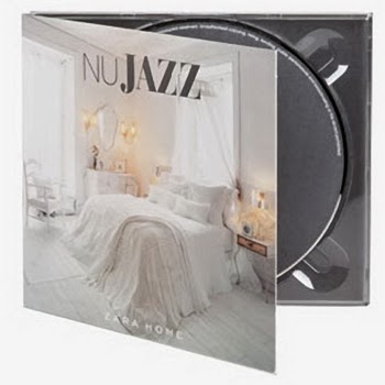 disco-zara-home-nu-jazz