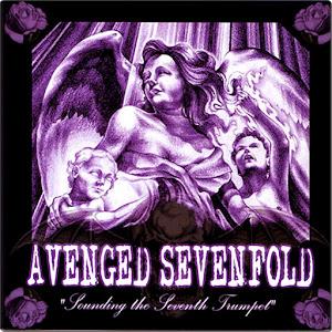 daftar lagu album avenged sevenfold. Black Bedroom Furniture Sets. Home Design Ideas