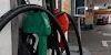 Gasolina sobe pela 8ª semana seguida nos postos e muda hábitos do consumidor