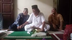 MWC-NU Gembong Sowani Gus Muwaffiq, Apa Hasilnya?