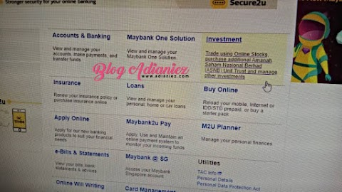 Pembayaran Caruman KWSP Secara Online   Caruman Sukarela dengan Insentif Persaraan (i-Saraan)
