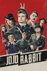 Jojo Rabbit 2019 Filme completo Dublado em portugues