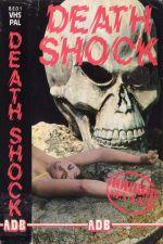 Death Shock 1981