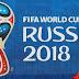 Ini Jadwal dan Siaran Langsung Piala Dunia 2018 Rusia Tayang di Trans TV