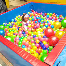 alquiler piscina de pelotas bogota precio