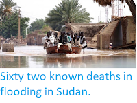 https://sciencythoughts.blogspot.com/2019/08/sixty-two-known-deaths-in-flooding-in.html