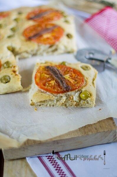 focaccia-tomate-anchoas-thermomix3