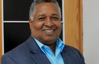 Danilo nombra a Melton cónsul general en Sao Paulo, Brasil