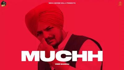 Muchh Lyrics