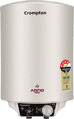 Crompton Water Heater