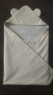 おくるみ,参考,サイズ,swaddle blanke,reference,size,婴儿包布,参考,尺寸,