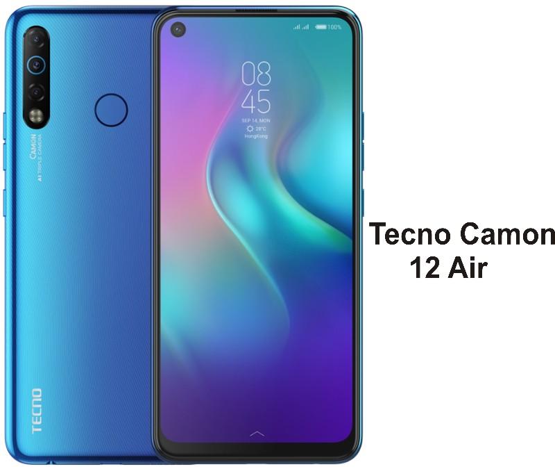 tecno-camon-12-air-vs-infinix-s5-lite-price