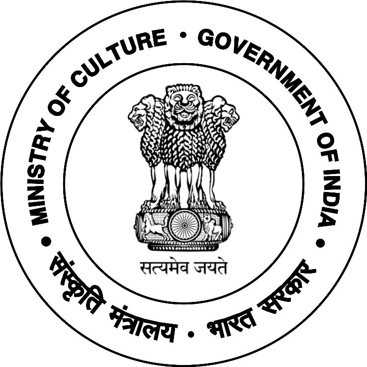Staff Car Driver Recruitment Ministry of Culture 2018 - Apply Now