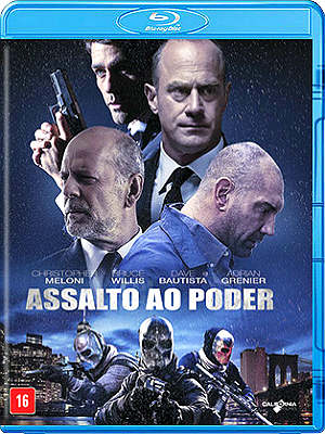 Baixar 71358 59 Assalto ao Poder Dublado e Dual Audio Download