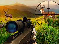 Wild Hunter,games,sniping,video games,online,sniper games online,free online sniper games,best offline games,gameplay,best fps games,web app sniping,sniper games,sniper,sniper free games,sniper shooting games,sniper game online,sniper games pc,sniping filters
