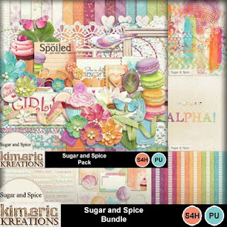 https://www.mymemories.com/store/product_search?term=sugar+and+spice+kimeric