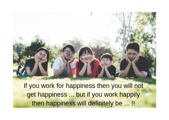 [BEST]2000 Quotes about happiness and smiling ( ͡◉ ͜ʖ ͡◉)