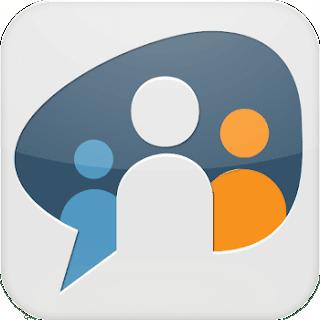 تكوين صداقات جديدة مع المستخدمين حول العالم