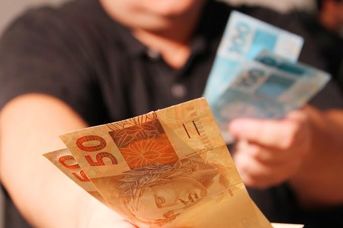 Salário mínimo não terá reajuste durante dois anos com PEC emergencial