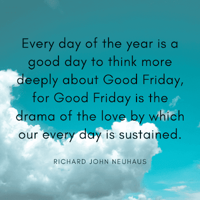 Richard John Neuhaus's quotes & images