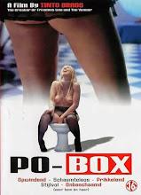 Tinto Brass: P.O.Box (Fermo Posta) (1995) [Vose]