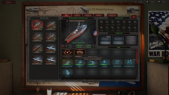 strategic-mind-the-pacific-pc-screenshot-2