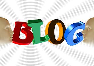 كيف تجعل كتابة محتوى الويب أمرًا رائعًا لموقعك على الويب