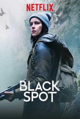 Black Spot Season 2 Complete Download 480p All Episode