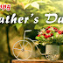 Best 100+ Happy Fathers Day 2017 Images | Quotes | Wishes | Poems From Son and Daughter