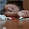 افضل مستشفيات علاج ادمان المخدرات في مصر Addiction Treatment Hospital