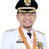 Bupati Adirozal Penuhi Undangan KPK Untuk Klarifikasi Harta Kekayaan