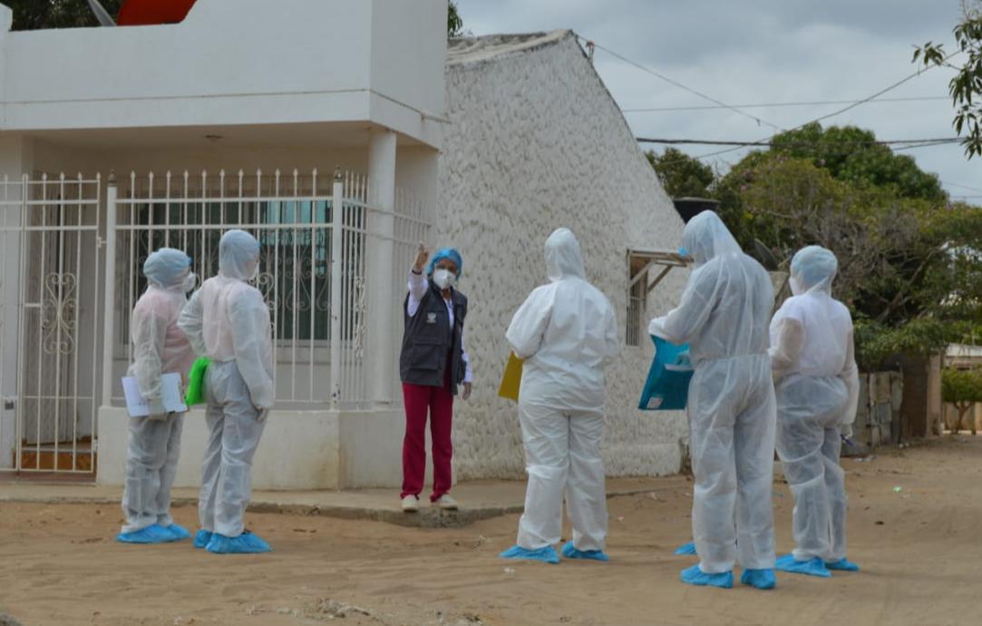 https://www.notasrosas.com/Por indisciplina social, aumentan casos de Covid-19 en Riohacha