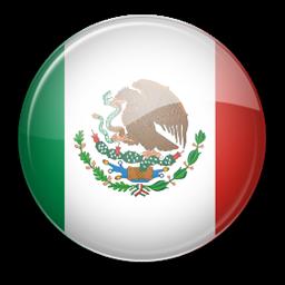 TV MÉXICO EN VIVO - ONLINE - LIVE - EN DIRECTO