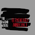 """Elementary Innocence"" by The Awknd Scribe (mp3)"