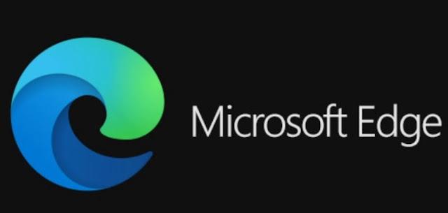 Cara Ubah Default Penelusuran Microsoft Edge di Android