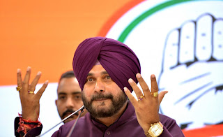 siddhu-lead-punjab-congress