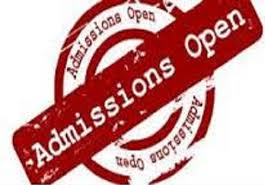 2018/2019 FCT School of Nursing Gwagwalada Abuja Admission Form- How to Apply