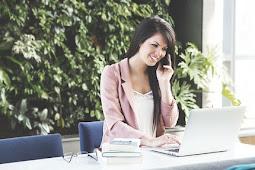 5 Hal Yang Bisa Dilakukan Untuk Mencapai Sukses Di Usia Muda