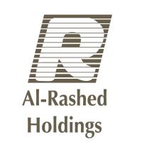 وظائف خالية فى شركة الراشد القابضه فى الكويت 2021