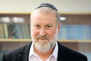 Bibi quer adiar julgamento por corrupção