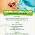Horário do Trabalhador: Se atualize com agenda do Programa de odontológico em Pendências