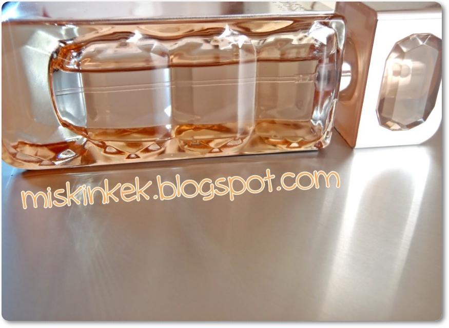 Hugo Boss Orange Parfüm Yorumu Alışverişkozmetikparfümgüzellik